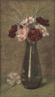 10a. Maxwell Ashby Armfield, 1882-1972