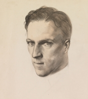 17. Alfred Kingsley Lawrence, 1893-1975