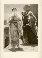46. After Frederic, Lord Leighton, 1830–1896