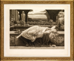 59. After Frederic, Lord Leighton, 1830–1896