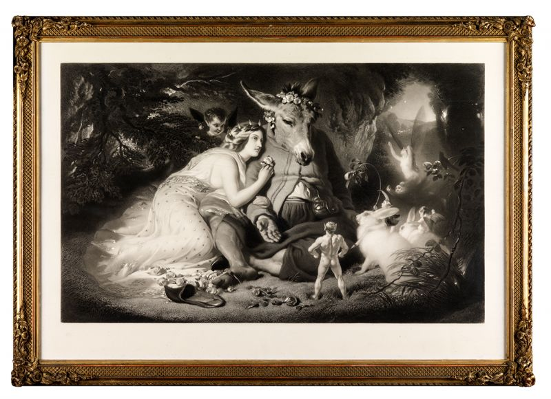 19. After Sir Edwin Landseer, 1802–1873